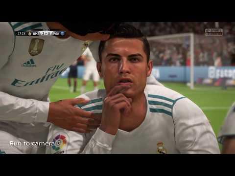 Man City 1 Man Utd 0 Highlights