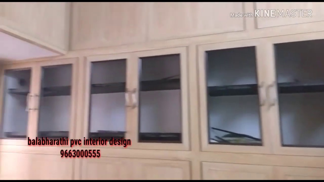 Kitchen Cabinets Modular Kitchen U Type Kitchen Cabinets Design