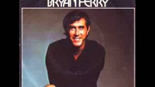 Watch Bryan Ferry As The World Turns video