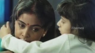 Enduko Vedana Song || Maa Ayana Rowdilaku Rowdy Movie Full Songs  || Simran, Siddarth Dawan