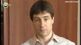 «Неприличные высказывания Шипилов мог избежать»(Адвокат Амана Тулеева комментирует дело блогера Шипилова. © NK-TV (http://nk-tv.com), 2012-04-04T08:52:26.000Z)