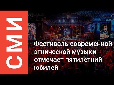 ПриватБанк – банк для тех, кто любит Украину!
