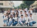 KPOP IN PUBLIC CHALLENGE 1theK DANCE COVER CONTEST TWICE Heart Shaker Oops Crew From Viet Nam mp3