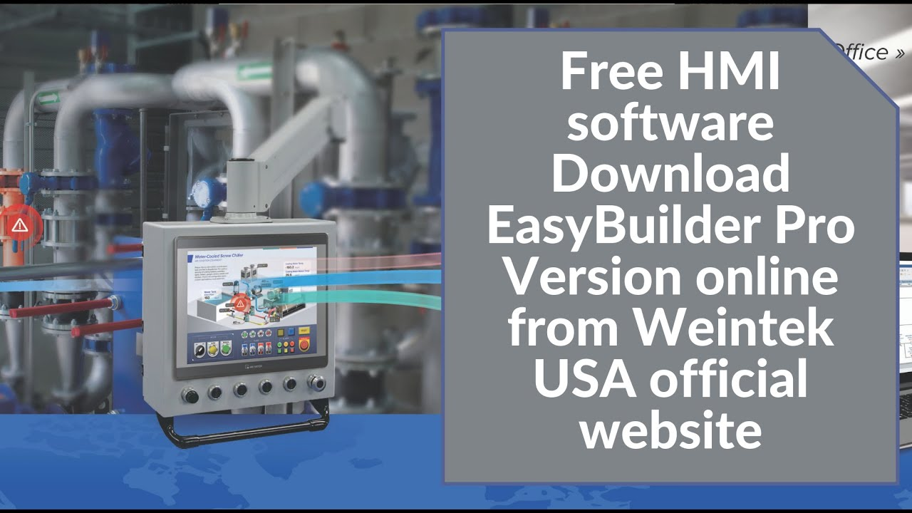Kingview scada software | kingview is a high-performance pc.