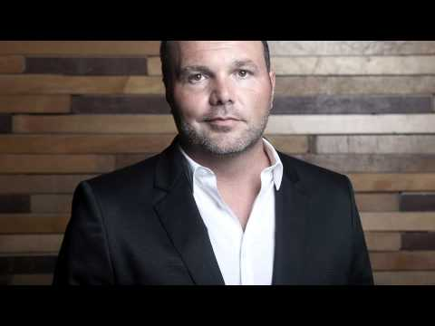 Mark Driscoll | Sex: A Study of the Good Bits of Song of Solomon