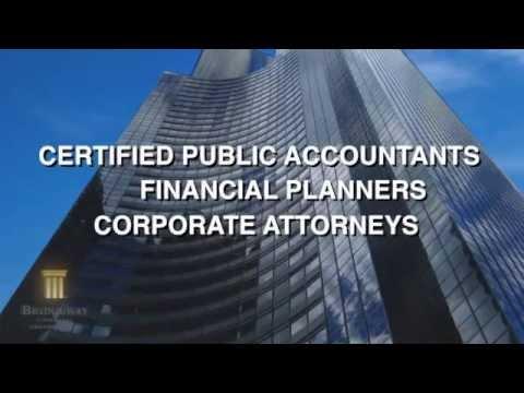 Bridgeway Financial Corporation - Learn the Power of Double Digit Returns
