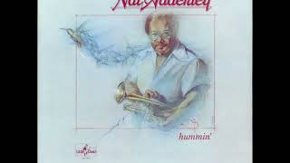 A FLG Maurepas upload - Nat Adderley - Theme From M*A*S*H - Jazz Fusion
