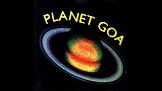 Planet Goa (1995)