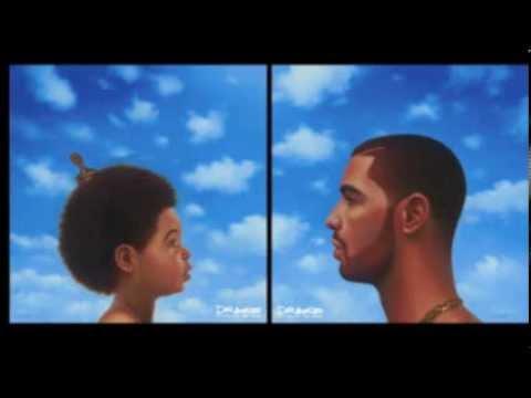 Drake - The Language #FREE DOWNLOAD (Nothing Was The Same) - New 2013 W/LYRICS