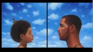 Drake - The Language #FREE DOWNLOAD (Nothing Was The Same) - New 2013 W/LYRICS