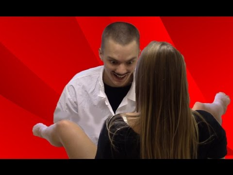 Dr. Doe's Pelvic Exam from YouTube · Duration:  5 minutes 45 seconds