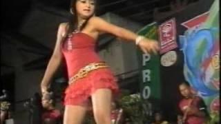 Video Dangdut Ayu Tresnawati Gedung Tua download MP3, 3GP, MP4, WEBM, AVI, FLV Agustus 2017