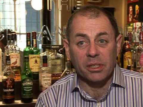 Britische Pubs kämpfen ums Überleben