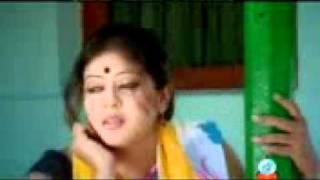 Download Ami nai boshiya re Pakhi Khai Paka Dhan MP3 song and Music Video