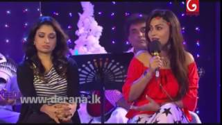 Tea Party with Vinu - 18th December 2016 Thumbnail