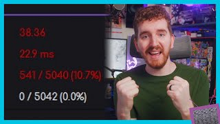 Video OBS GPU Allocation OBS LAG FIX! Low FPS in Apex, PUBG, Overwatch, Siege FIXED - RENDER LAG FIXED download MP3, 3GP, MP4, WEBM, AVI, FLV Oktober 2019