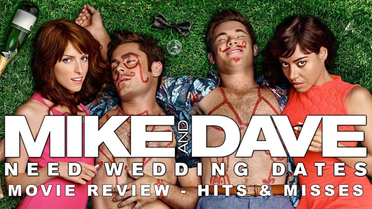 Movies like the wedding date