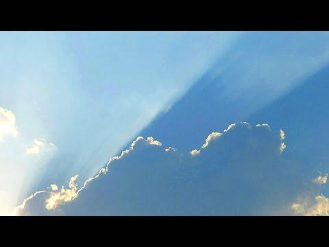 сонник-смотреть на яркое солнце
