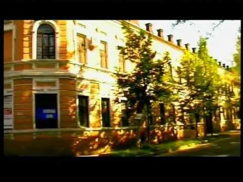 Jewish addresses in Kharkov - Russian audio - part 2