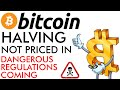 How to earn Bitcoin (no fees) adhering to laws and regulations. Sign up and open a MTI account today