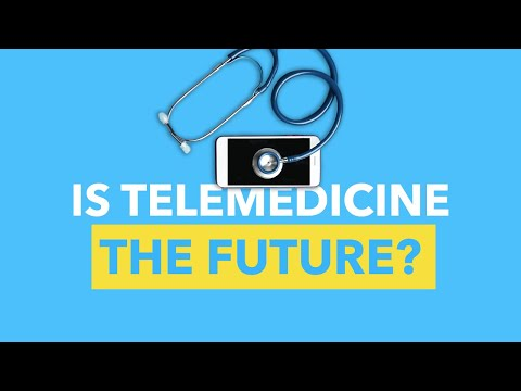 how-ucr-health-successfully-expanded-telehealth-during-the-covid-19-pandemic