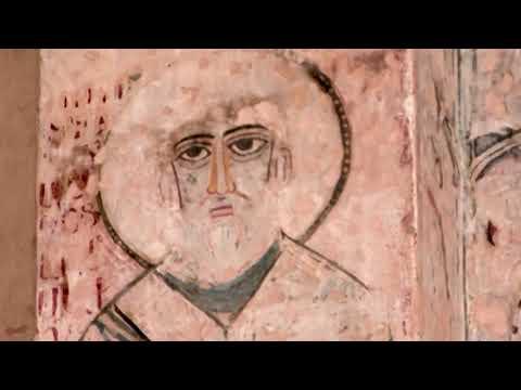 Каро Бостанджян - Посвящение памяти Геноцида армян , стихотворение