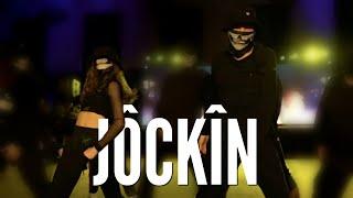 Kaycee Rice, Sean Lew & more - JÔCKÎN - Tobe Nwigwe   Tricia Miranda Experience   The Main Event LA