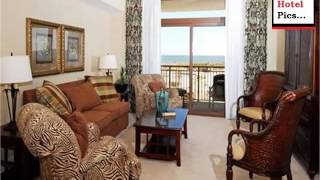 Cottages At North Beach Plantation | Hotel Pics In Myrtle Beach | Check-In: 16:00 Check-Out: 11:00