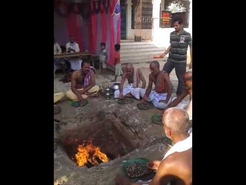 यग (Pilakhwar नवाह कीर्तन)