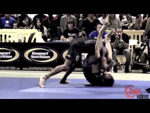2014 Mix of the best Highlights BJJ (world, adcc, open)