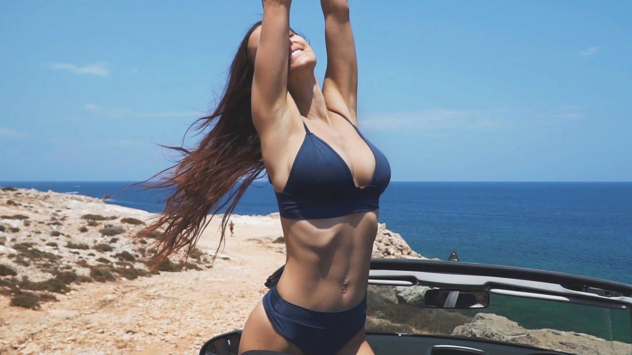 Bikini Mary Shum nudes (94 photo), Pussy, Fappening, Twitter, braless 2019