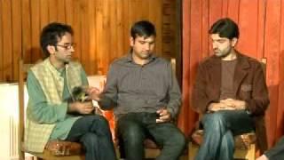 Voices from Kashmir Part 1