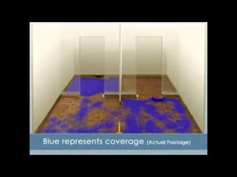 iRobot Roomba 880, 780 - Virtual Wall® Lighthouse™