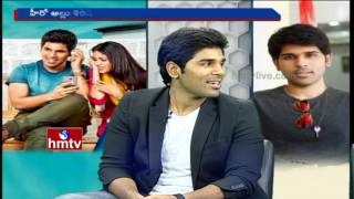 allu-sirish-sings-a-song-for-lavanya-tripathi-srirastu-subhamastu-hmtv