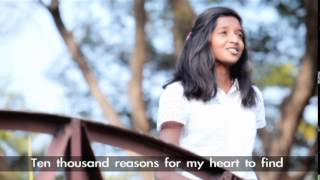 Video Bless the Lord Oh my Soul download MP3, 3GP, MP4, WEBM, AVI, FLV Mei 2018