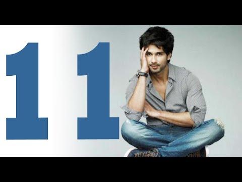 TOP 20 DANCER  in INDIA