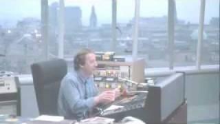 Comfort & Joy Xmas radio scene.mov