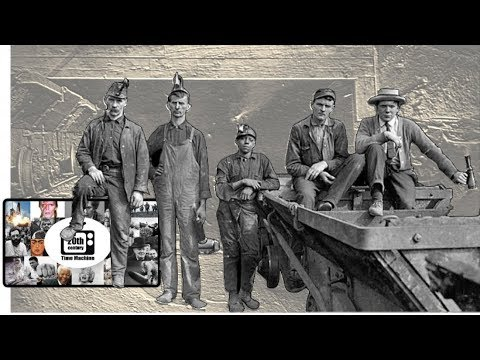 Coal Mining: The Disasters and the History of Mine Safety an