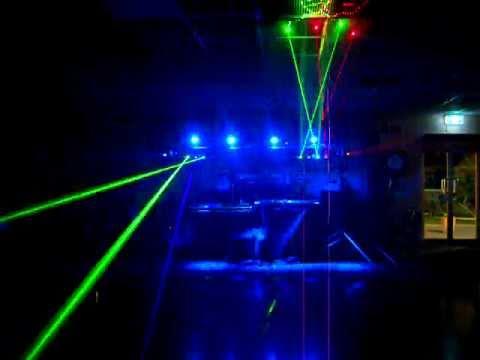 My mobile lighting and DJ rig setup - DJ BEATMAN #1 & My mobile lighting and DJ rig setup - DJ BEATMAN #1 - YouTube azcodes.com