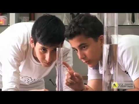 The International School Of Egypt   ISE