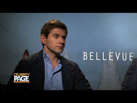 "TV Insider Sneak Peek: ""Bellevue"""