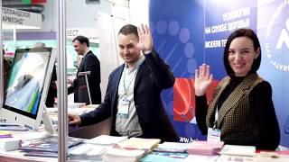 Обзор стенда Белмедпрепараты на выставке Здравоохранение Беларуси 2019