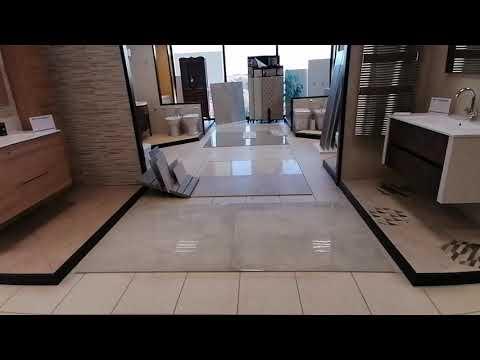 Pavimento da interno Piemme Valentino grande formato 120 x 120 cm. - N. prodotto: 93352