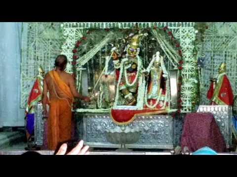 Dhoop aarti ( Nirjala ) Ekadashi