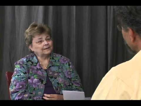 Marilyn Nyborg Healing Times Radio Pt 1
