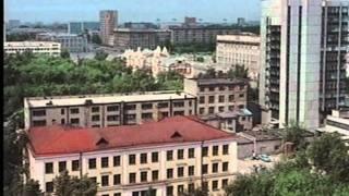 Russian World 44