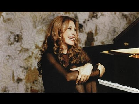 Eliane Elias - Woody 'N You