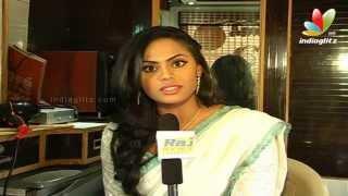 Brindavana Shooting Spot On Location | Darshan, Karthika Nair | Latest Kannada Movie Press Meet