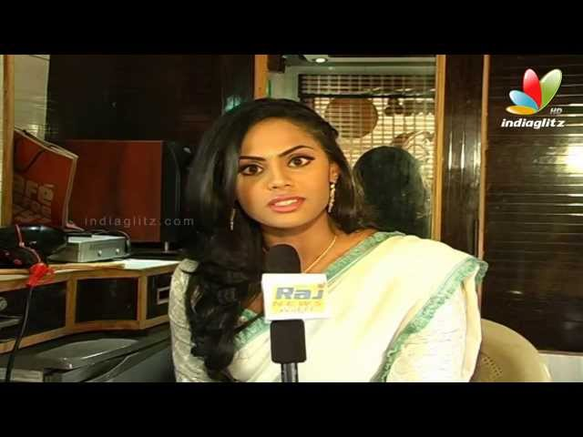 Brindavana Shooting Spot On Location | Darshan, Karthika Nair | Latest Kannada Movie Press Meet Travel Video