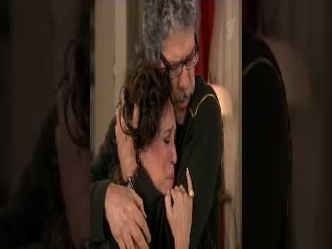 Хозяйка судьбы (29 серия) (2004) сериал